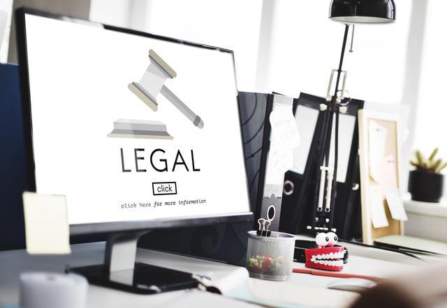 鈴木俊弁護士が民法(債権関係及び相続関係)の改正、民事執行法の改正、家族信託、預金に関するQ&A等を執筆・解説した記事が掲載された「バンクビジネス2018年3月1日号」が発売されました。 | エクシード法律事務所