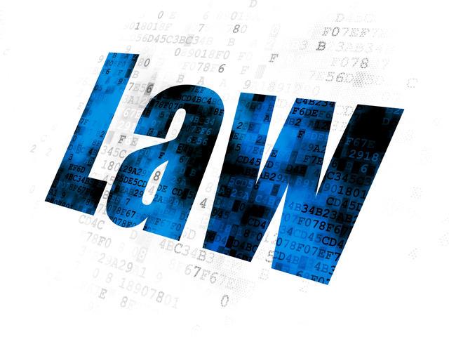 鈴木俊弁護士が債権法改正についての記事を監修しました。